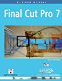 Weynand, Diana: Final Cut Pro 7 (Spanish Edition)