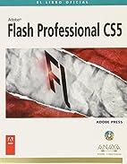 Flash Professional CS5 / Adobe Flash…