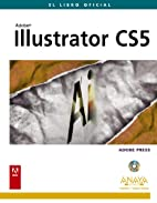 Illustrator CS5 / Adobe Illustrator CS5…