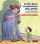 JONAS TIENE UN PROBLEMA MUY GORDO by Varios