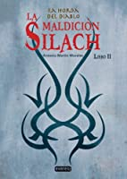 La Maldicion Silach (Spanish Edition) by…