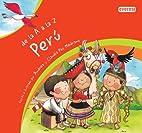 De la A a la Z Peru (Spanish Edition) by…