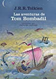 Tolkien, J. R. R.: Las Aventuras De Tom Bombali/the Adventures of Tom Bombali