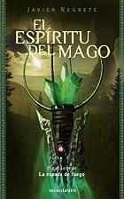 El Espiritu Del Mago (Pegasus) (Spanish…