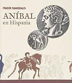 Fragor Hannibalis : Aníbal en…