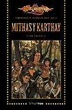 Daniell, Tina: Mithas y Karthay