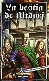 Yeovil, Jack: La bestia de Altdorf (Warhammer) (Spanish Edition)
