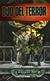 Bayley, Barrington J.: El ojo del terror / The eye of terror (Warhammer) (Spanish Edition)