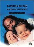 Chedekel, David S.: FAMILIAS DE HOY (Actua)