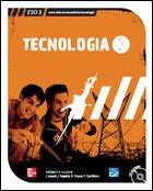 Tecnologia 3r ESO by Joan Joseph i Gual
