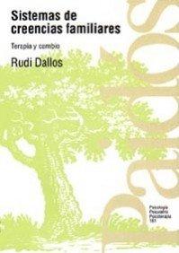 sistemas-de-creencias-familiares-family-belief-systems-spanish-edition