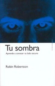 tu-sombra-your-shadow-spanish-edition