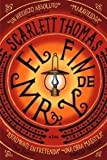 Thomas, Scarlett: El fin de Mr.Y/ The End of Mr.Y (Spanish Edition)