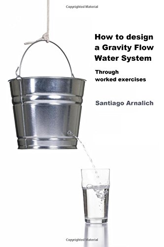 how-to-design-a-gravity-flow-water-system-through-worked-exercises