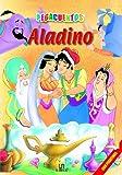 Equipo Editorial: Aladino/ Aladdin (Pegaclasicos) (Spanish Edition)