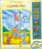 Equipo Editorial: El patito feo/ The Ugly Duckling (Spanish Edition)