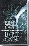 Cornwell, Patricia: LA Jota De Corazones