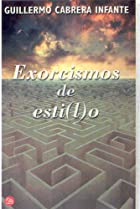 Exorcismos de Estilo (Spanish Edition) by…
