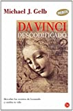Gelb, Michael J.: DA VINCI DECODED - FG