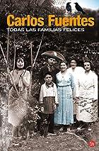 Todas las familias felices/ Happy Families…