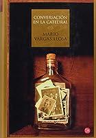 Conversación en La Catedral by Mario Vargas…