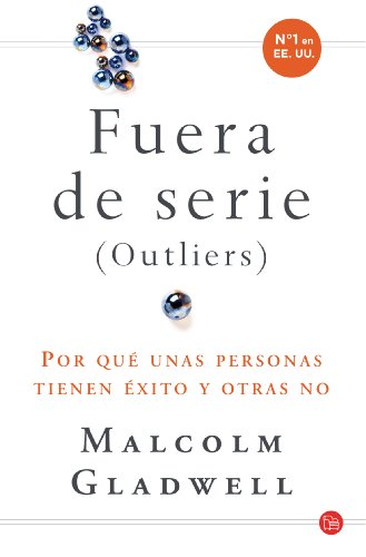 outliers-fuera-de-serie-spanish-edition