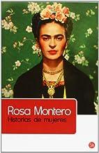 Historias de mujeres/ Stories of Women…