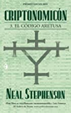 Cryptonomicon, Part 3 (of 3) by Neal…