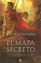El mapa secreto (Spanish Edition) by Lluís…