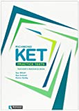 Elliott, Sue: Richmond Exam Practice Tests KET Teacher's Book