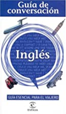 Guia de Conversacion - Ingles- (Spanish…