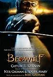 Caitlin Kiernan: Beowulf