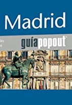 Guia Popout - Madrid (Spanish Edition) by…