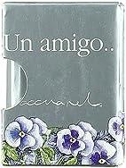 Un amigo/ A Friend (Spanish Edition) by AA.…