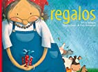 Regalos/ Gifts (Spanish Edition) by Silvia…