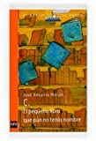 Millan, Jose Antonio: C el pequeno libro/ C the Little Book (Spanish Edition)
