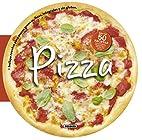 Pizza: M s de 50 deliciosas recetas…