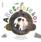 ABeCeBichos by Daniel Nesquens