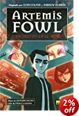 Encuentro en el artico / The Arctic Incident: Encuentro en el artico / The Arctic Incident (Artemis Fowl the Graphic Novel)