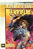 Jenkins, Paul: Archivos Top Cow: Witchblade 6 (Spanish Edition)