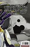 Hamazaki, Tatsuya: .Hack//G.U.+ 5 (Spanish Edition)
