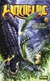 Marz, Ron: Witchblade 13 (Spanish Edition)