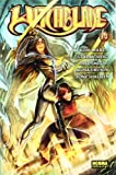 Marz, Ron: Witchblade 14 (Spanish Edition)