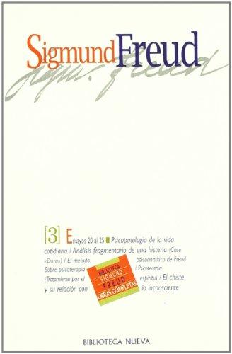 sigmund-freud-tomo-3-spanish-edition
