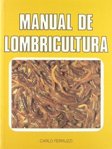 manual-de-lombricultura-spanish-edition
