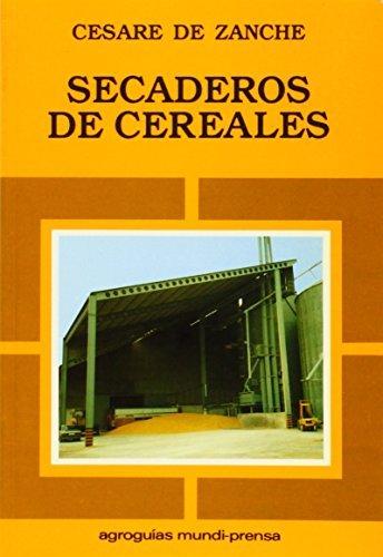 secaderos-de-cereales-spanish-edition