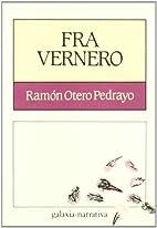 Refraneiro galego básico by Xesús…