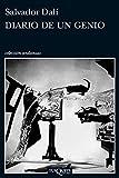 Dali, Salvador: Diario De Un Genio (Coleccion Andanzas) (Spanish Edition)