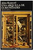 Kurzweil, Allen: Una Arquilla De Curiosidades (Spanish Edition)