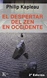 Philip Kapleau: Despertar del Zen en Occidente, el